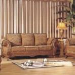 Sofa tân cổ điển 11