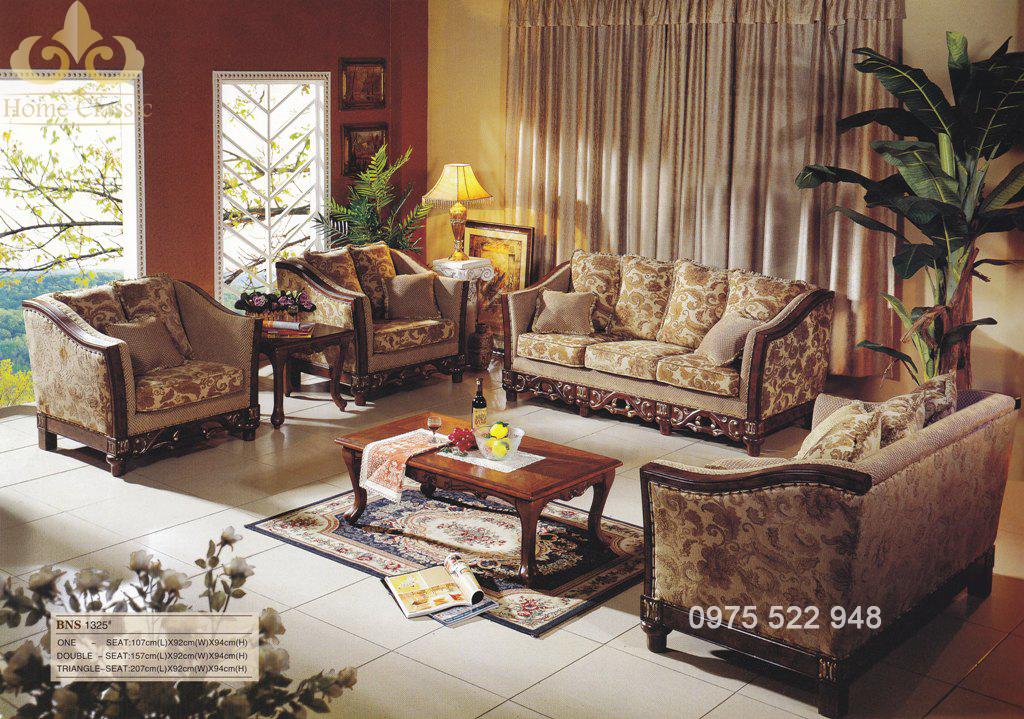 Sofa tan co dien 12