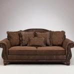 Sofa tân cổ điển 5